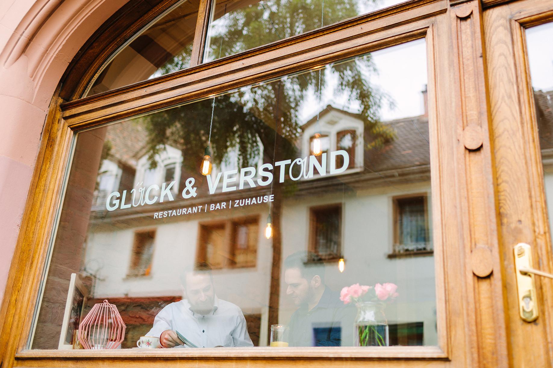 glueck_und_verstand_0002